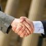 Direito do consumidor: contratos verbais são considerados pela Justiça
